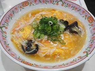 Tenshinmen002