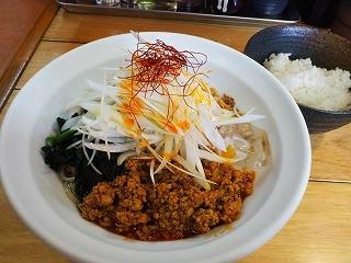 Tokiwa001