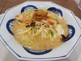 Tokuchan001