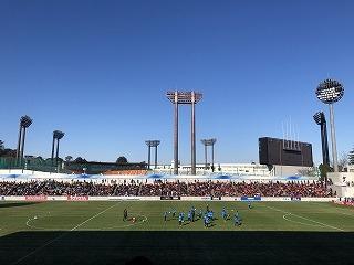 Urawa002