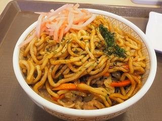 Yakisobagyudon001