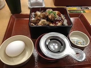 Yakitori002