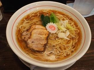 Yamashita001
