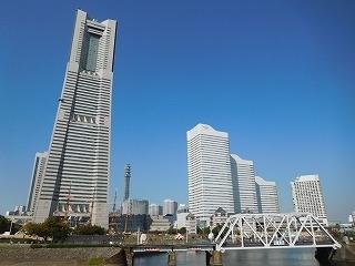 Yokohama001