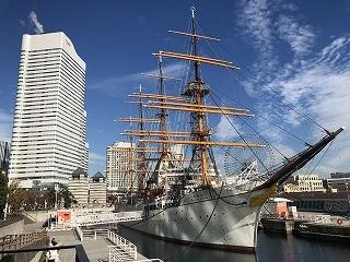 Yokohama002