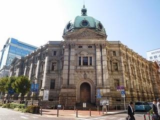 Yokohama004