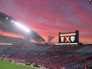 Yokohamac003