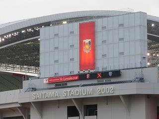 Yokohamac004