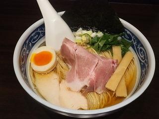 Yoshikawa2105001