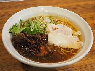 Yushimahall001